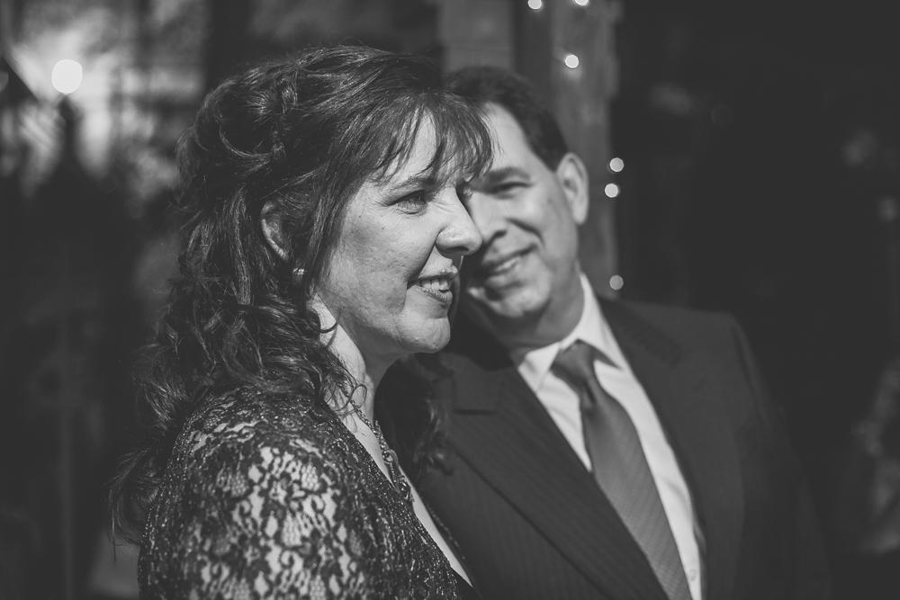 casamento alternativo moderninho (56)