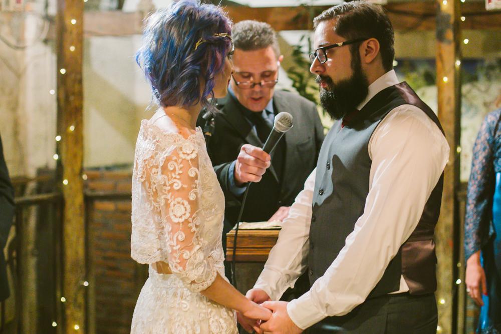casamento alternativo moderninho (58)