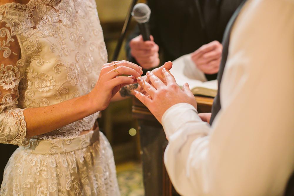 casamento alternativo moderninho (60)