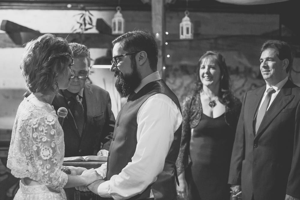 casamento alternativo moderninho (61)