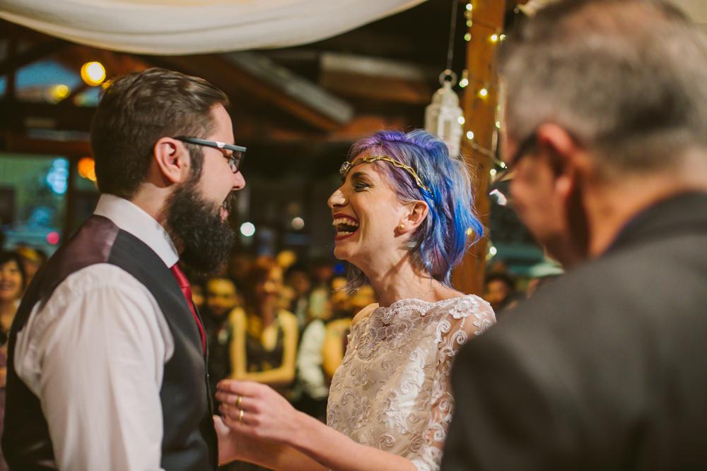 casamento alternativo moderninho (64)