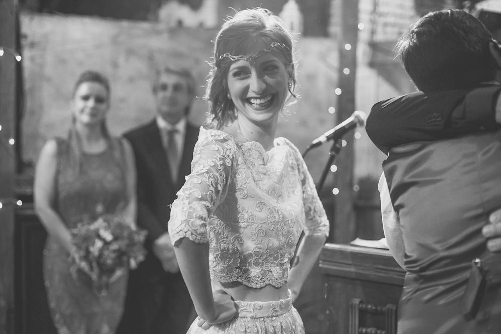 casamento alternativo moderninho (66)
