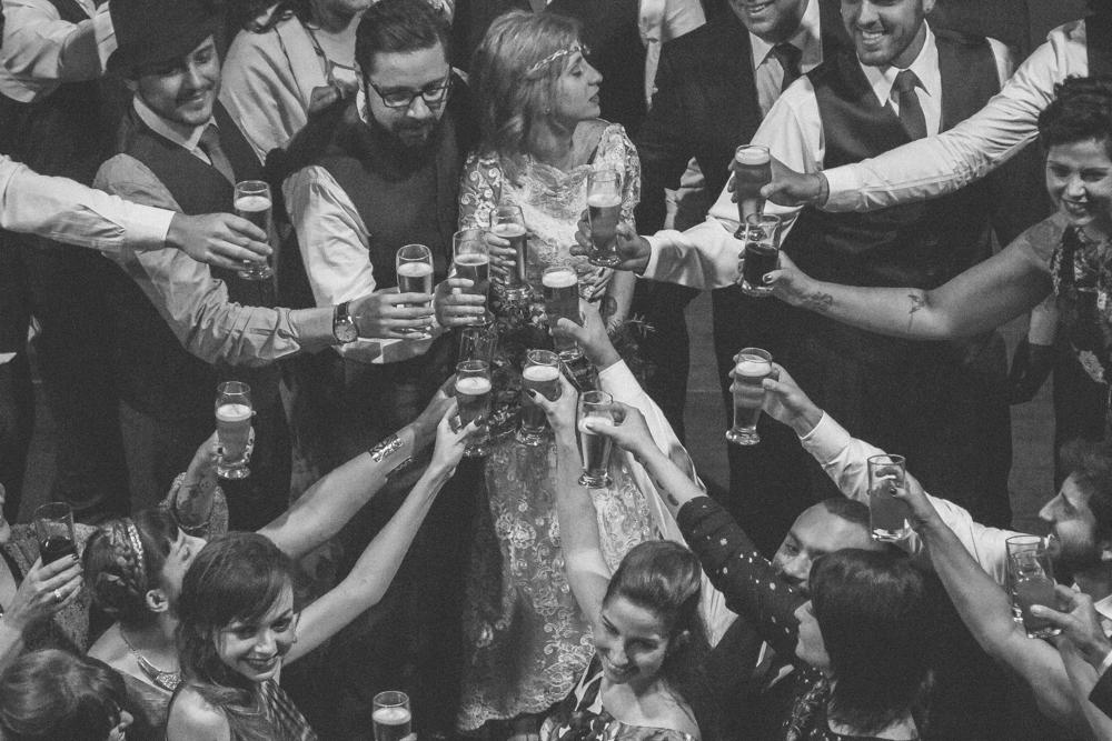 casamento alternativo moderninho (79)