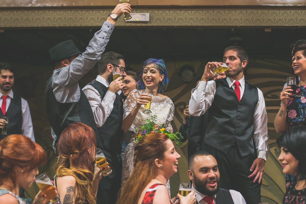 casamento alternativo moderninho (81)