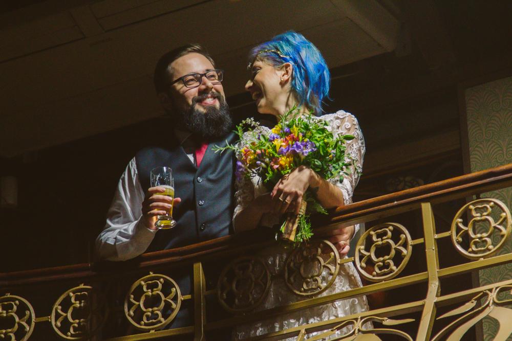 casamento alternativo moderninho (83)