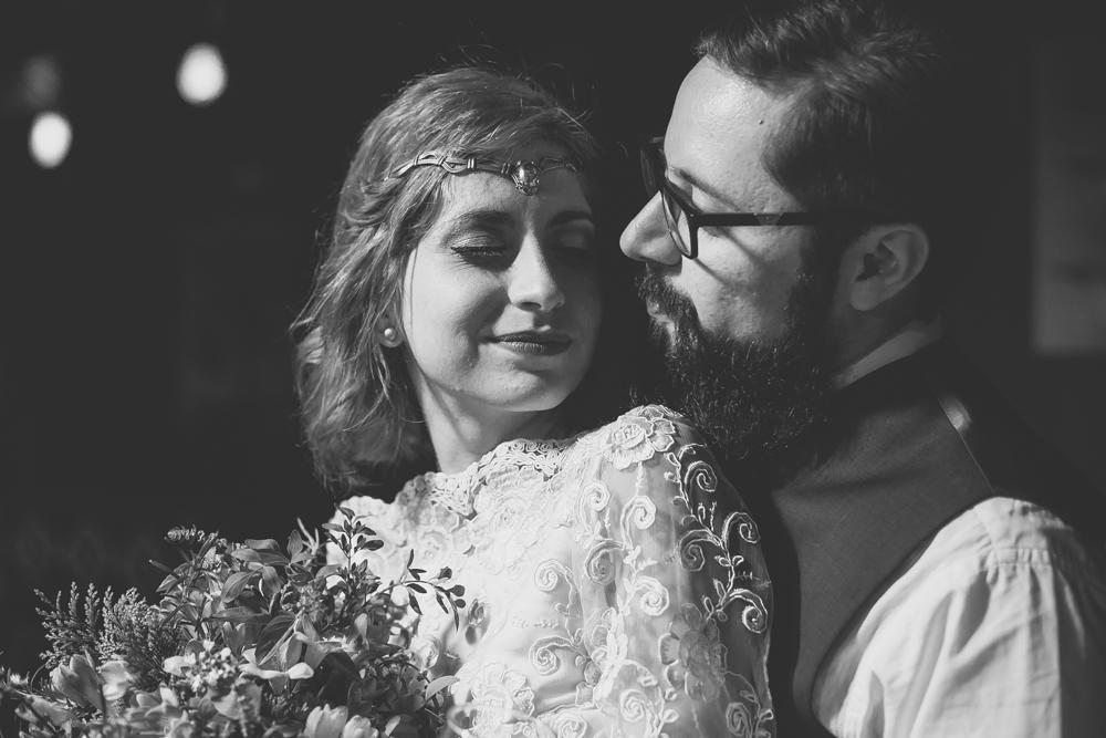 casamento alternativo moderninho (86)