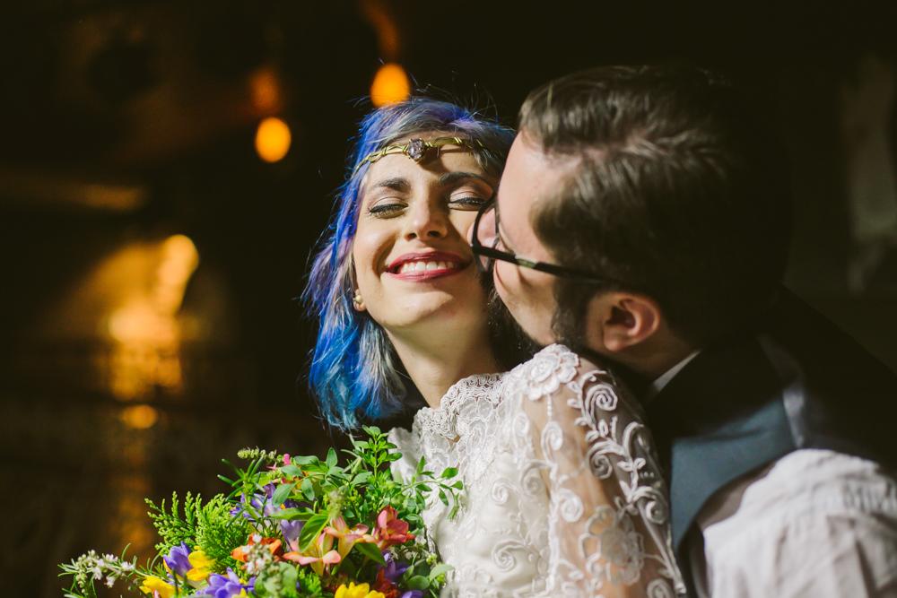 casamento alternativo moderninho (87)