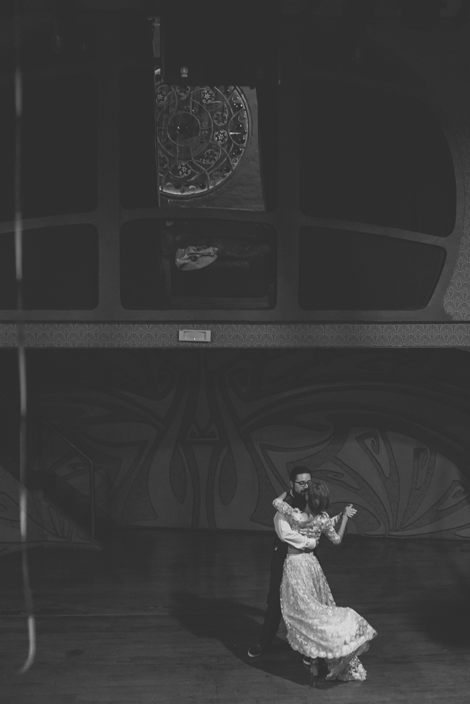 casamento alternativo moderninho (88)