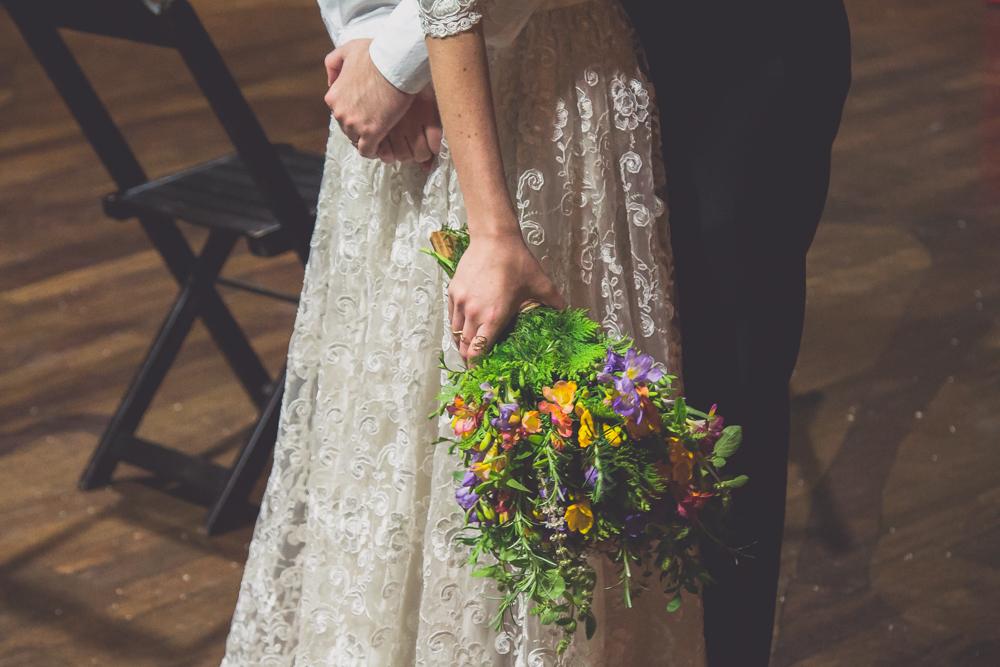 casamento alternativo moderninho (94)