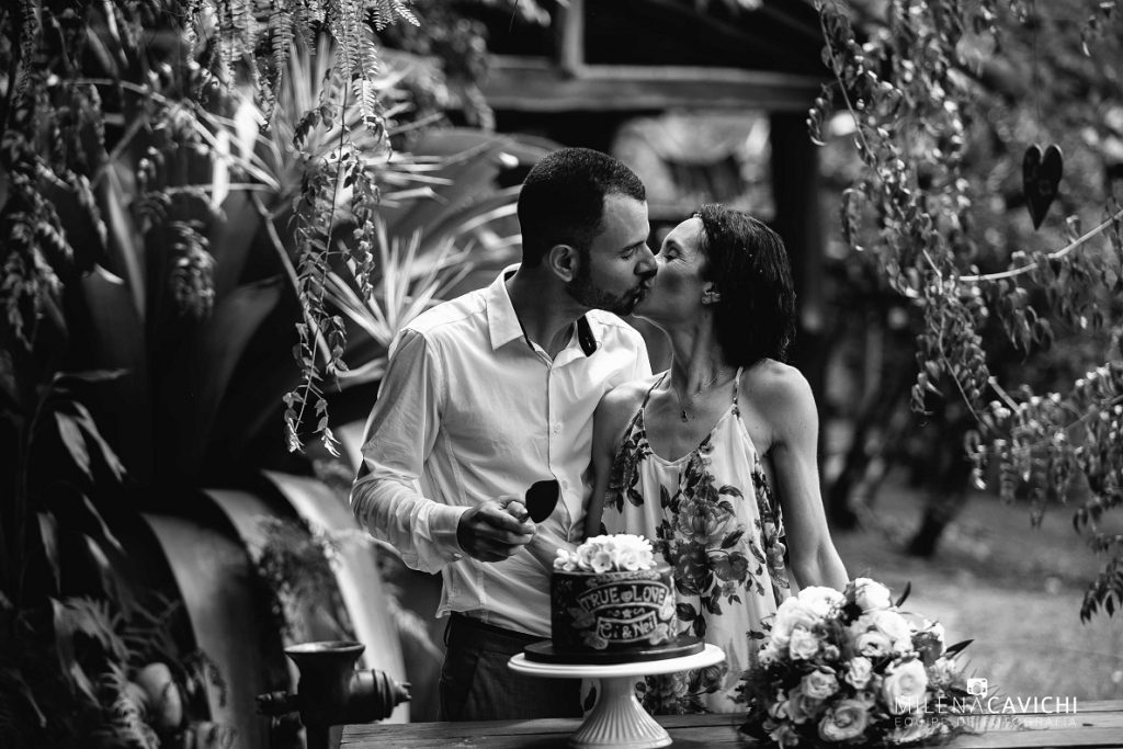casamento_civil_campo (101)