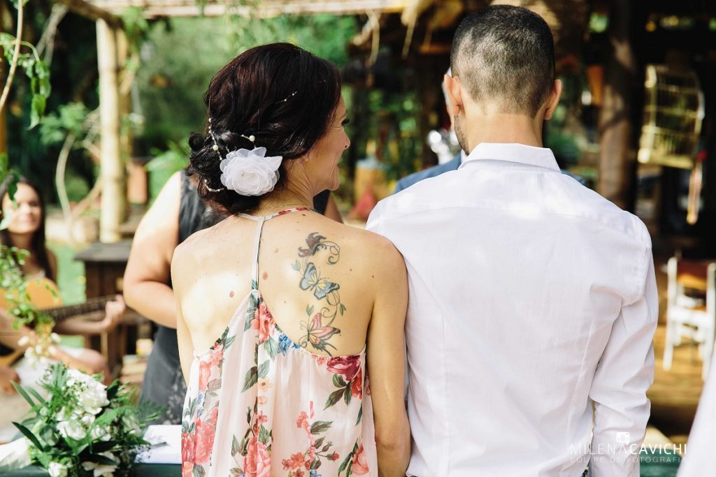 casamento_civil_campo (24)