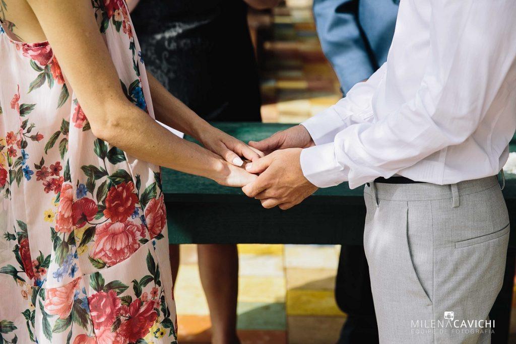 casamento_civil_campo (27)