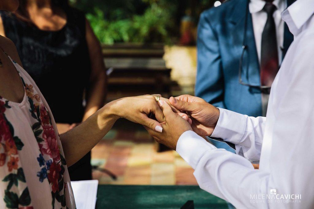 casamento_civil_campo (31)