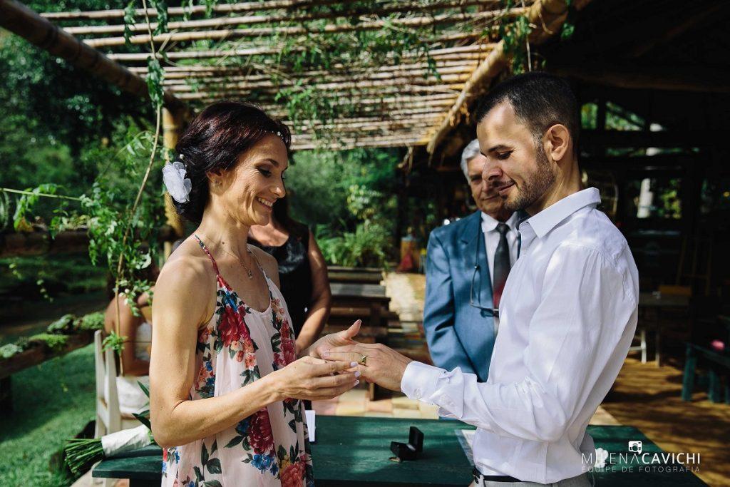 casamento_civil_campo (33)