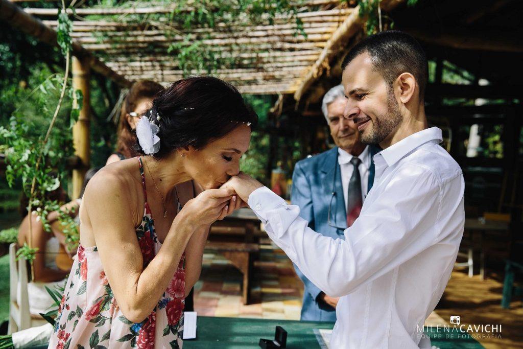 casamento_civil_campo (34)
