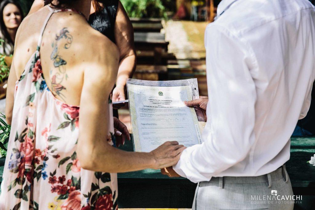 casamento_civil_campo (38)