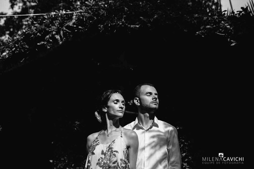 casamento_civil_campo (77)