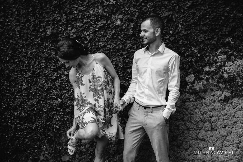 casamento_civil_campo (79)
