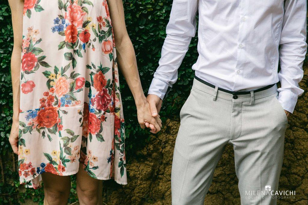 casamento_civil_campo (81)