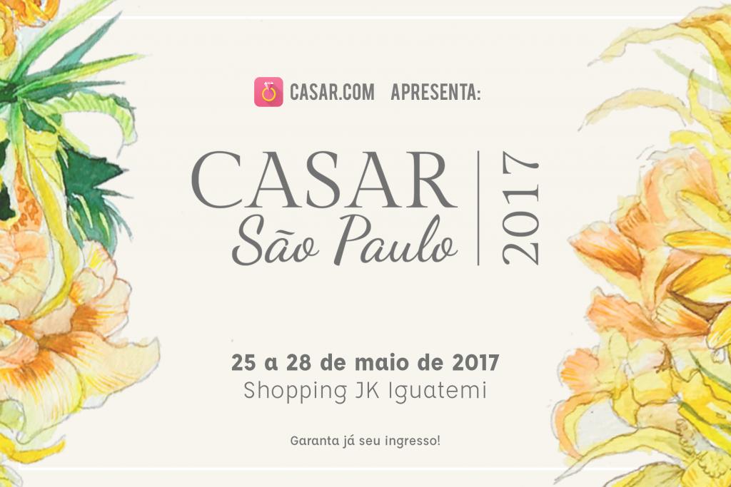casar sp 2017 (1)