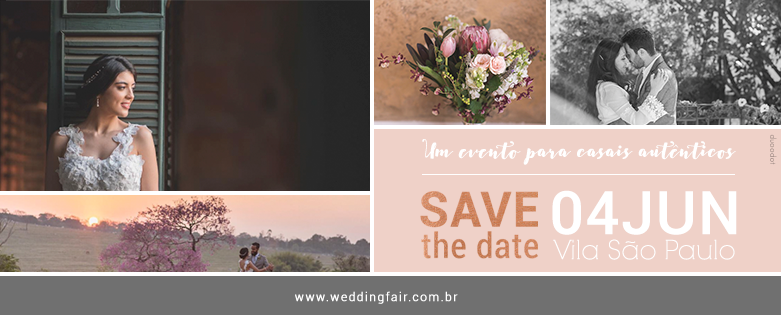wedding fair 2