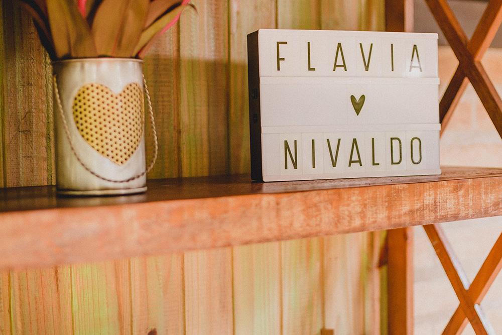 Flavia-e-Nivaldo-414