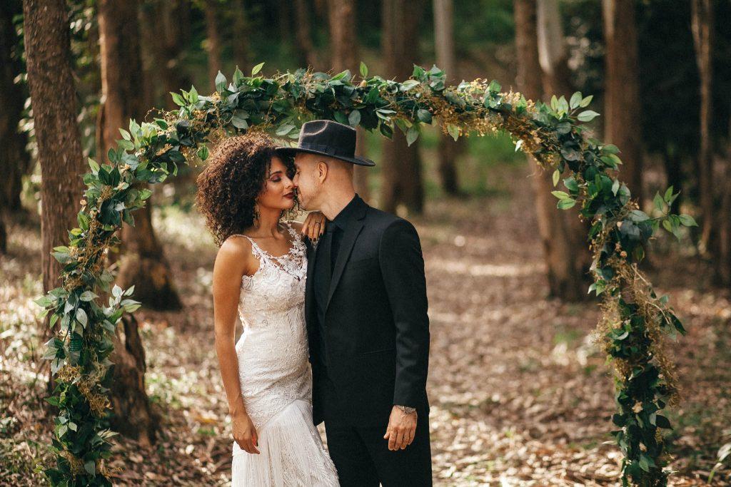 casamento-a-dois-Elopment-Wedding-Casa-Ventura-Ibiuna (12)
