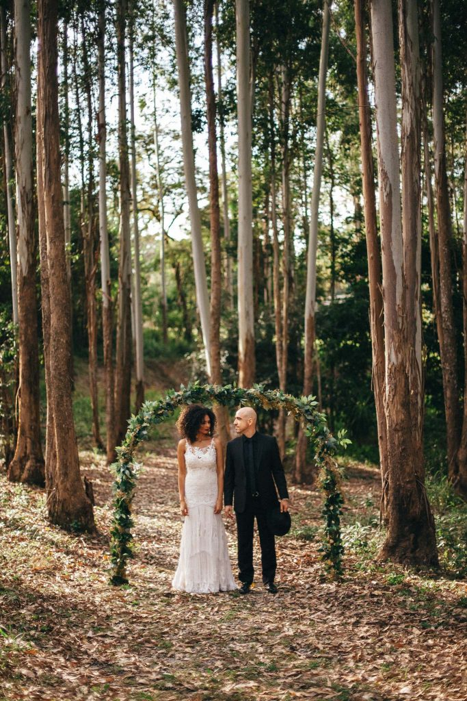 casamento-a-dois-Elopment-Wedding-Casa-Ventura-Ibiuna (16)
