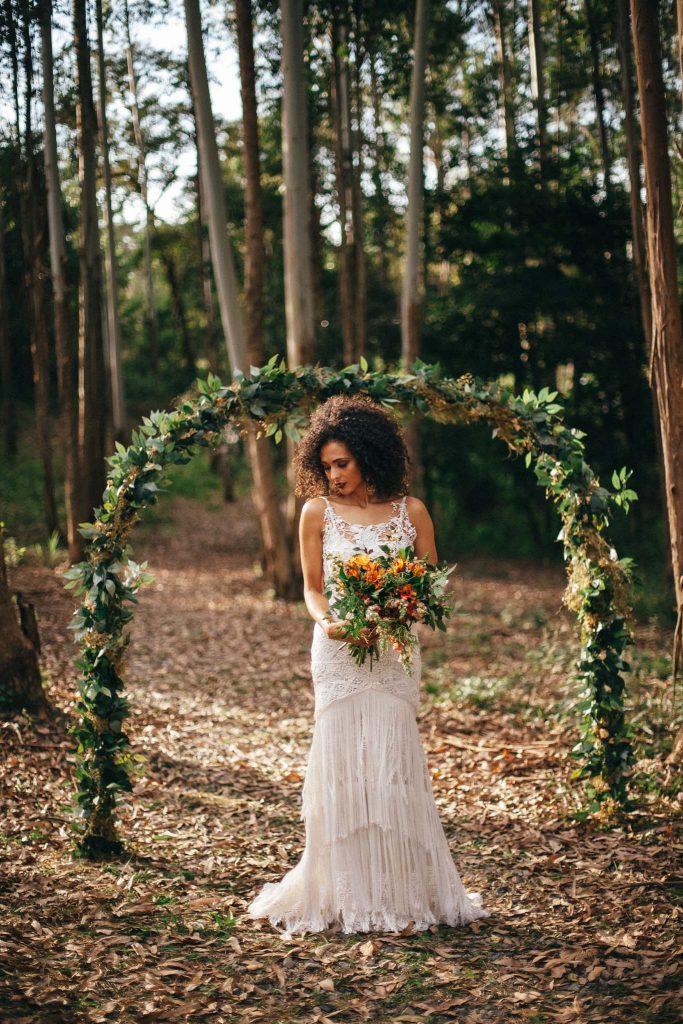 casamento-a-dois-Elopment-Wedding-Casa-Ventura-Ibiuna (25)