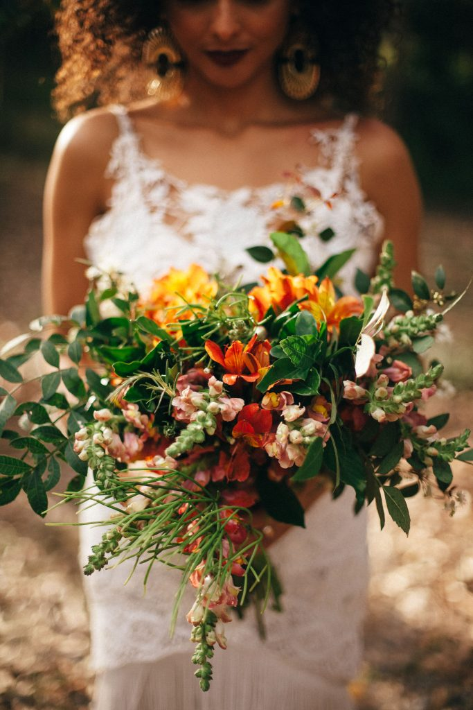 casamento-a-dois-Elopment-Wedding-Casa-Ventura-Ibiuna (28)
