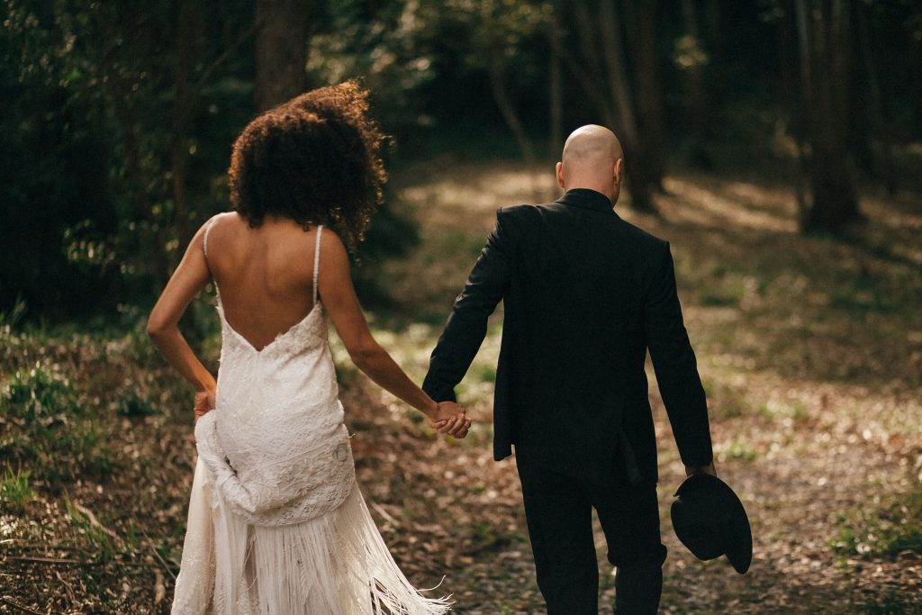 casamento-a-dois-Elopment-Wedding-Casa-Ventura-Ibiuna (3)