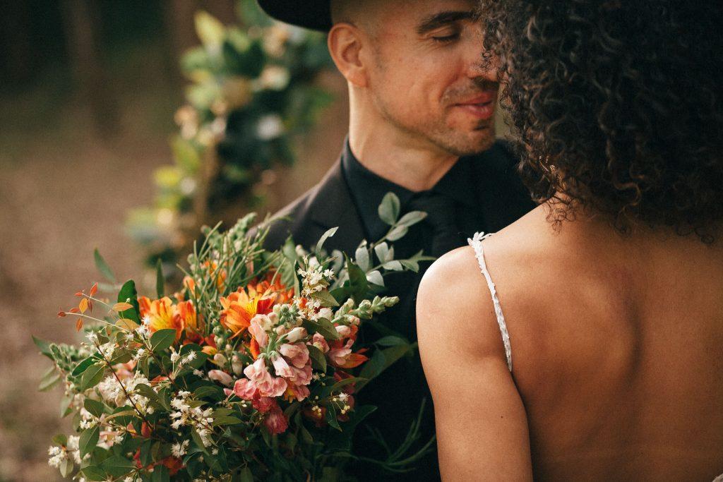 casamento-a-dois-Elopment-Wedding-Casa-Ventura-Ibiuna (35)