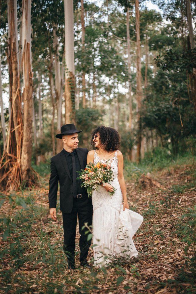 casamento-a-dois-Elopment-Wedding-Casa-Ventura-Ibiuna (39)