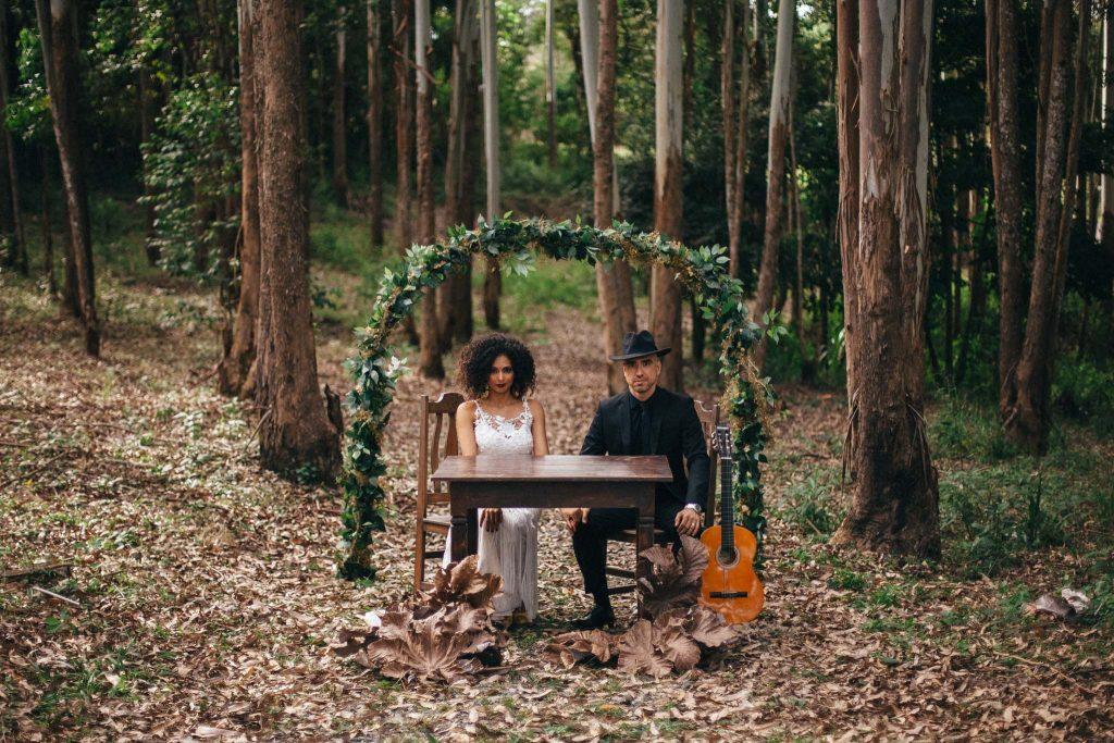 casamento-a-dois-Elopment-Wedding-Casa-Ventura-Ibiuna (4)