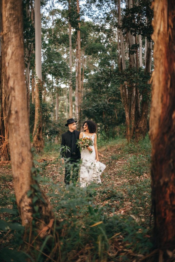 casamento-a-dois-Elopment-Wedding-Casa-Ventura-Ibiuna (40)