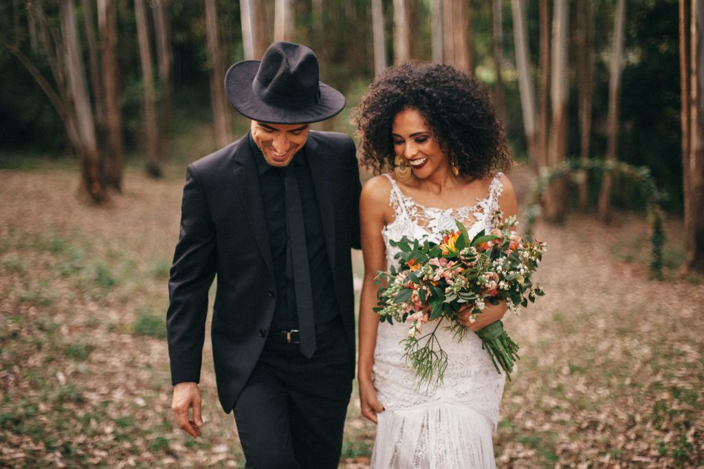 casamento-a-dois-Elopment-Wedding-Casa-Ventura-Ibiuna (46)