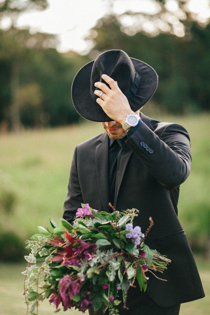 casamento-a-dois-Elopment-Wedding-Casa-Ventura-Ibiuna (48)
