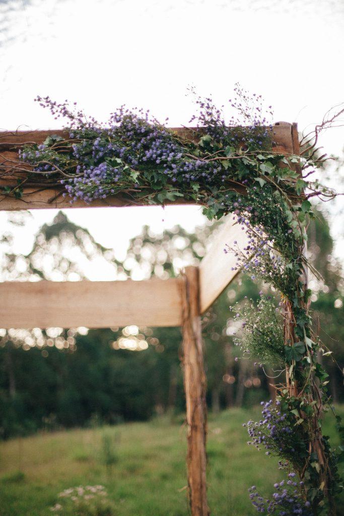 casamento-a-dois-Elopment-Wedding-Casa-Ventura-Ibiuna (51)