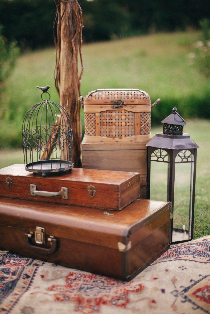 casamento-a-dois-Elopment-Wedding-Casa-Ventura-Ibiuna (53)