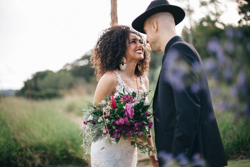 casamento-a-dois-Elopment-Wedding-Casa-Ventura-Ibiuna (58)