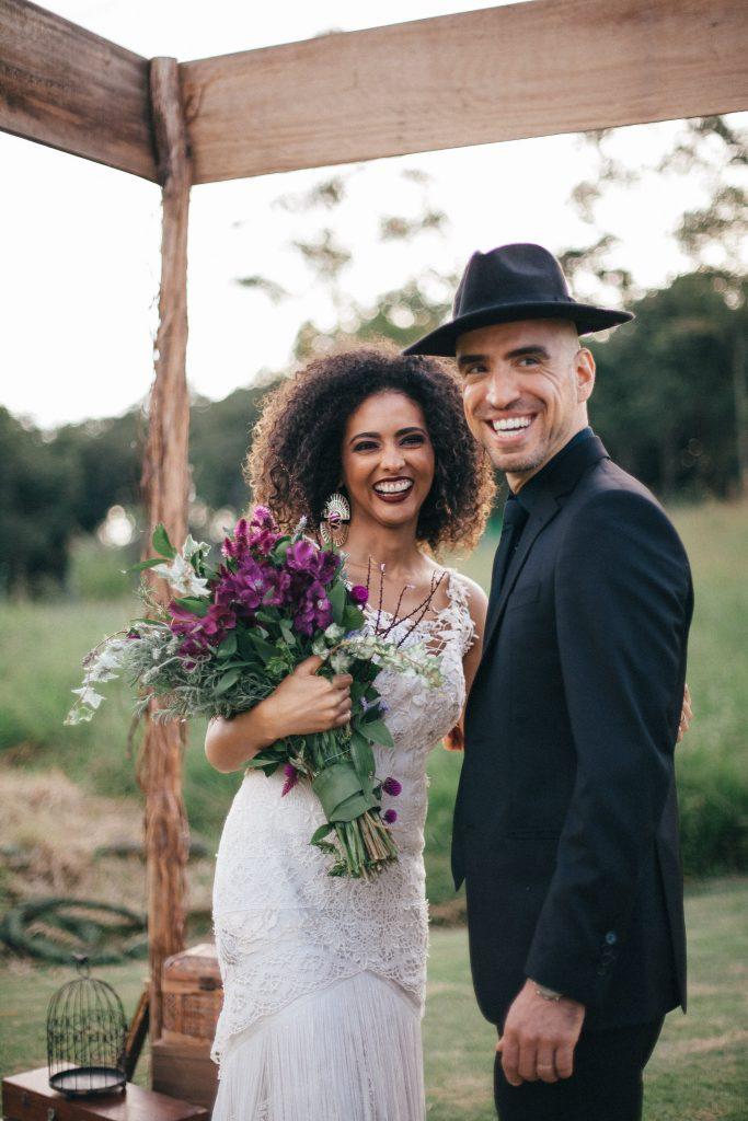 casamento-a-dois-Elopment-Wedding-Casa-Ventura-Ibiuna (60)