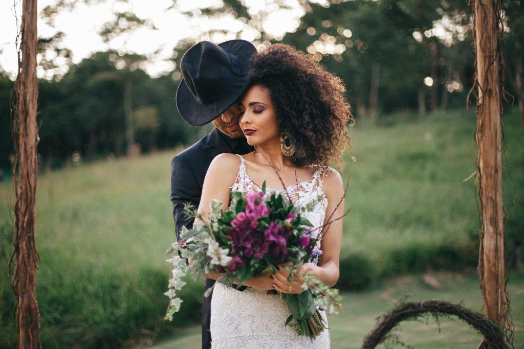 casamento-a-dois-Elopment-Wedding-Casa-Ventura-Ibiuna (61)