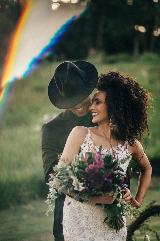 casamento-a-dois-Elopment-Wedding-Casa-Ventura-Ibiuna (62)