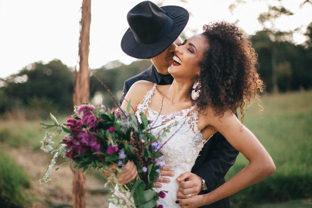 casamento-a-dois-Elopment-Wedding-Casa-Ventura-Ibiuna (63)