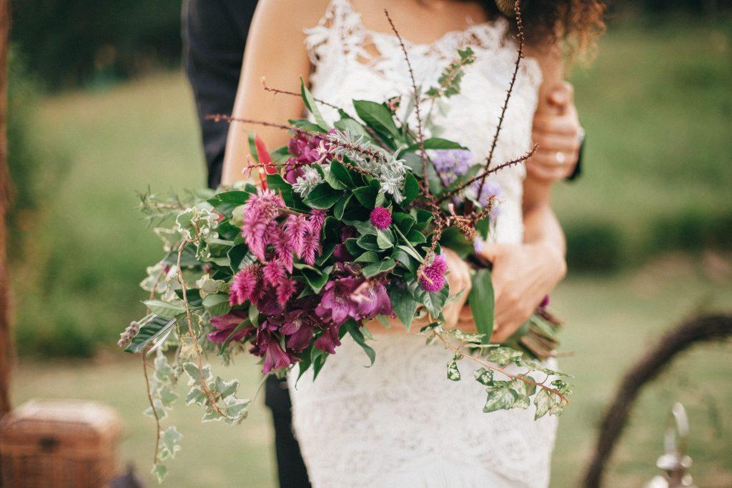 casamento-a-dois-Elopment-Wedding-Casa-Ventura-Ibiuna (66)