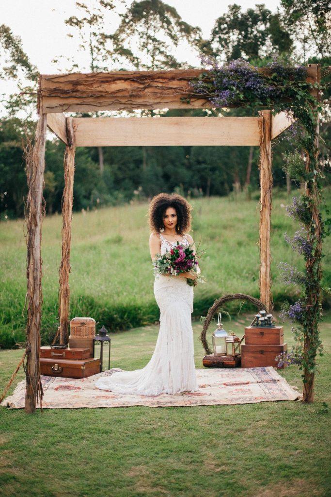 casamento-a-dois-Elopment-Wedding-Casa-Ventura-Ibiuna (67)