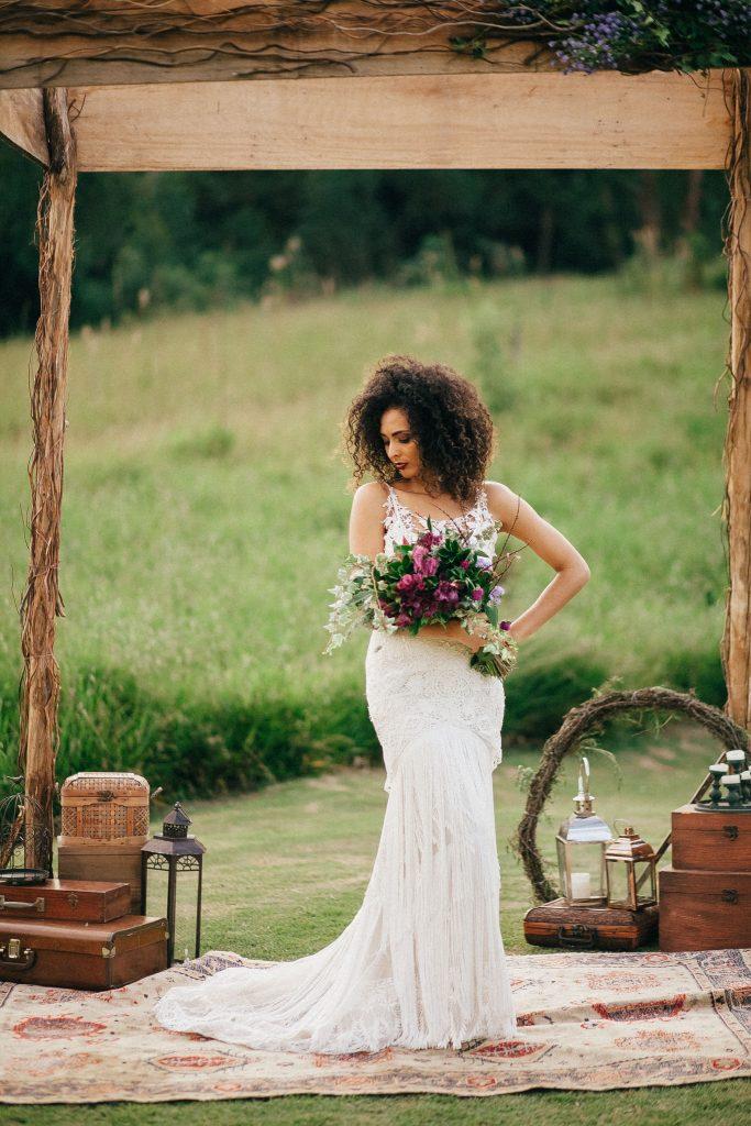 casamento-a-dois-Elopment-Wedding-Casa-Ventura-Ibiuna (68)