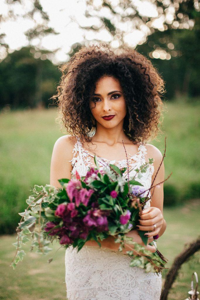casamento-a-dois-Elopment-Wedding-Casa-Ventura-Ibiuna (69)