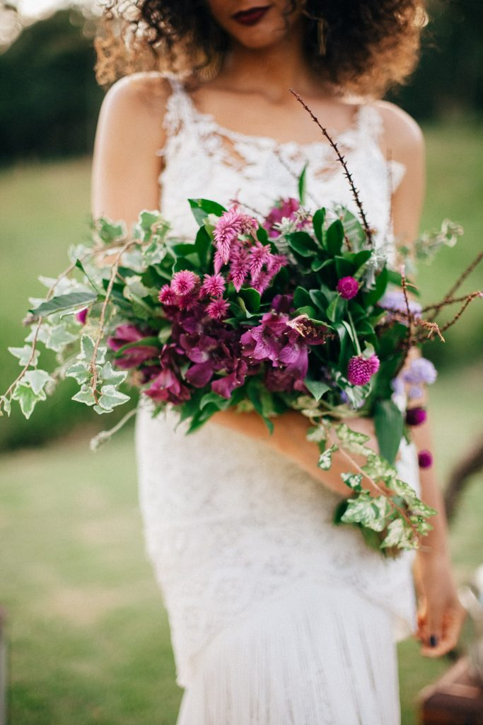 casamento-a-dois-Elopment-Wedding-Casa-Ventura-Ibiuna (71)