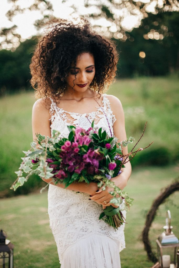 casamento-a-dois-Elopment-Wedding-Casa-Ventura-Ibiuna (72)